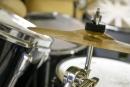 Instrumente_3