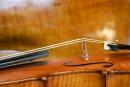 Instrumente_6