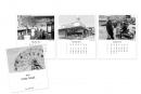 Kalender_Coney_Island