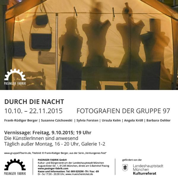 Einladungskarte_Gruppe97.indd