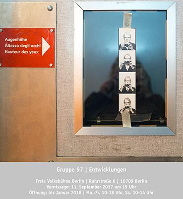 Katalog-Angela-15.8.2017.indd