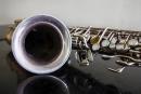 Instrumente_1
