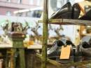 Schuhreparaturen Ebert